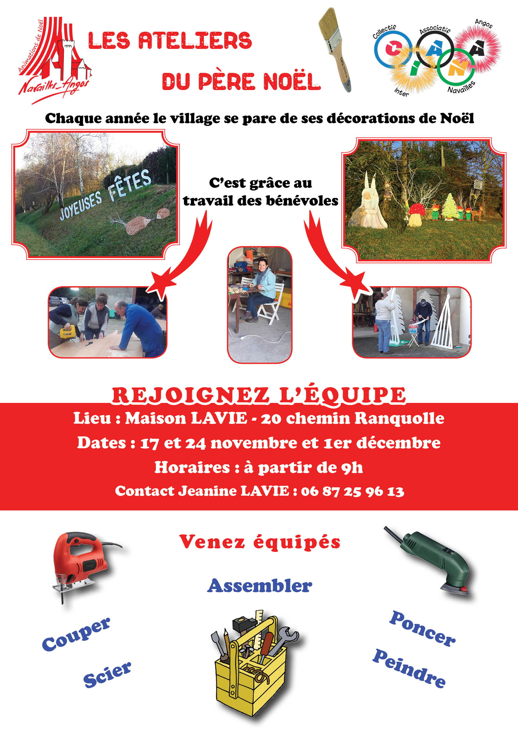 FLYER BENEVOLES DECO 2018 WEB